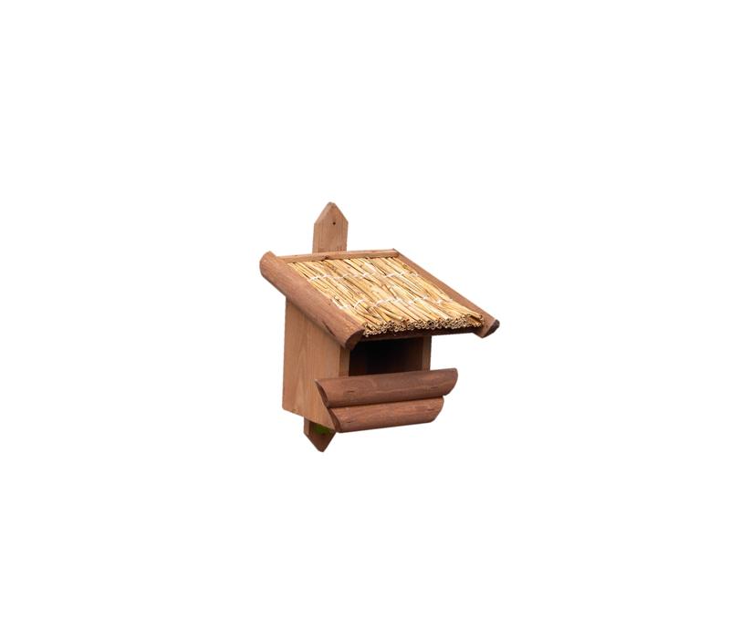 futter nistkombis. Black Bedroom Furniture Sets. Home Design Ideas
