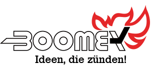 boomex_logo