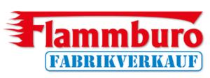 Flammburo Online-Shop